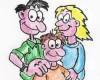 genitori_e_figlio