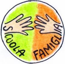 Genitori dei nuovi iscritti  - Colloqui con le insegnanti @ Scuola Aldrighetti